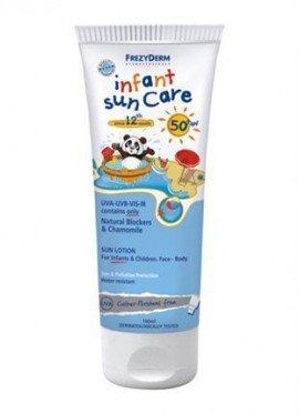 Frezyderm Infant Sun Care SPF50+ 100 ml