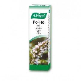 A. Vogel Po-Ho-Oil 10 ml