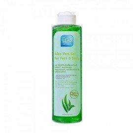 PharmaLead Aloe Vera Gel 99,9% 300 ml
