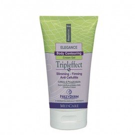Frezyderm Tripleffect Cream Gel 150ml