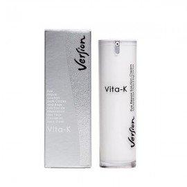 Version Vita K Eye cream 30 ml
