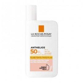 La Roche Posay Anthelios Fluide Teinte Shaka SPF50+ 50 ml