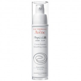 Avene PhysioLift Jour Creme Lissante dry skin 30 ml
