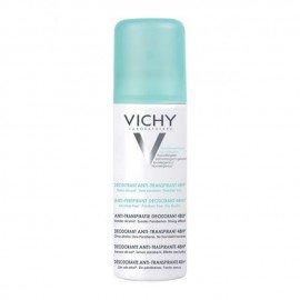 Vichy Deodorant Anti-Marks spray 125 ml