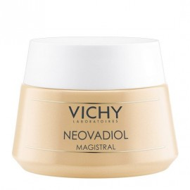 Vichy Neovadiol Magistral Densifying Nourishing Balm 50 ml