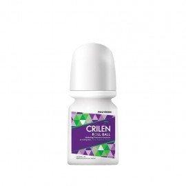 Frezyderm Crilen Roll Ball 50 ml