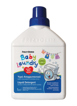 Frezyderm Baby Laundry 1 Lt