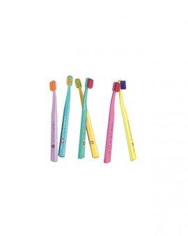 CURAPROX CS Smart Οδοντόβουρτσα για παιδιά και ενήλικους 1τμχ