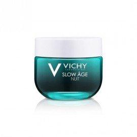 Vichy Slow Age Night cream-gel 50 ml