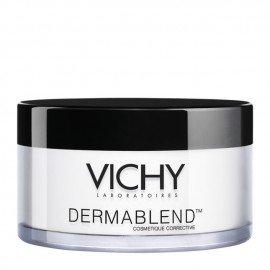 Vichy Dermablend Setting Powder Universal Shade 28gr