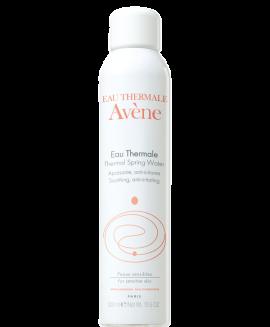 Avene Eau Thermal Spring Water Σπρέι Ιαματικού Νερού 300ml