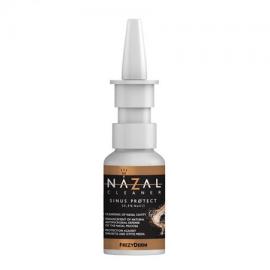 Frezyderm Nazal Cleaner Allergy 30 ml