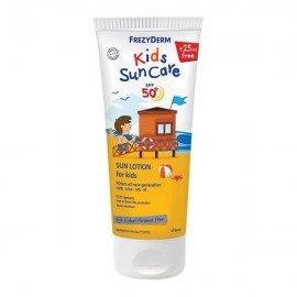 Frezyderm Kids Suncare SPF50+ 175 ml