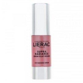 Lierac Supra Radiance Serum Eclat Regard - Ορός ματιών 15 ml