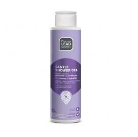 Pharmalead Gentle Shower Gel 100ml