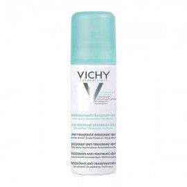 Vichy Deodorant spray 125 ml