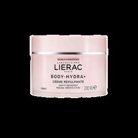 Lierac Body Hydra+ Creme Repulpante 200 ml