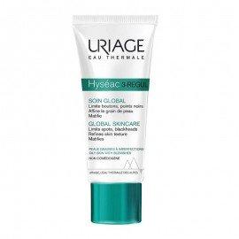 Uriage Hyseac 3-Regul Soin Global 40 ml