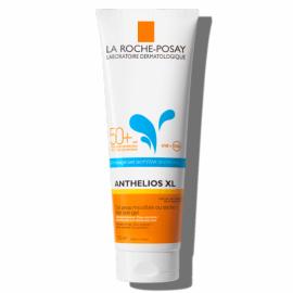 La Roche Posay Anthelios XL Wet Skin Gel Lotion SPF50+ Αντηλιακό για Πρόσωπο/Σώμα 250ml