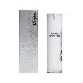 Version Tamarind Serum Face 50 ml