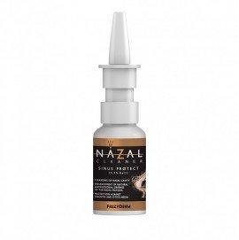 Frezyderm Nazal Cleaner Sinus Protect 30 ml