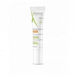 A-Derma Epitheliale A.H. Ultra Soothing Repairing Cream 15ml