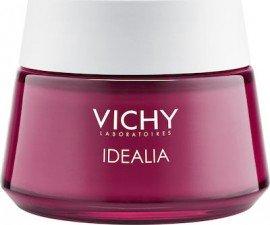 Vichy Idealia Κρέμα Ημέρας για Κανονικές-Μικτές Επιδερμίδες 50ml
