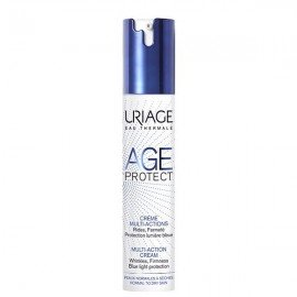 Uriage Age Protect Multi-Action Cream 40 ml