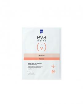 Intermed Eva Menofix 1 patch
