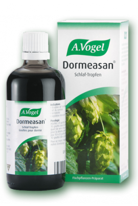 A. Vogel Dormeasan Sleep 50 ml