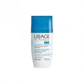 Uriage Power 3 Deodorant 50 ml