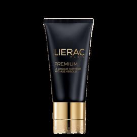 Lierac Premium Masque Supreme Anti-Age Absolu 75 ml