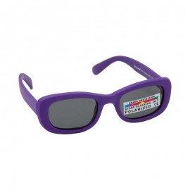 Eyelead Παιδικά Γυαλιά Ηλίου 1002