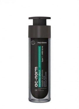 Frezyderm Ac-norm Medilike effect type 1 mild acne 50 ml