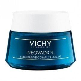 Vichy Neovadiol Nuit Compensating Complex cream 50 ml