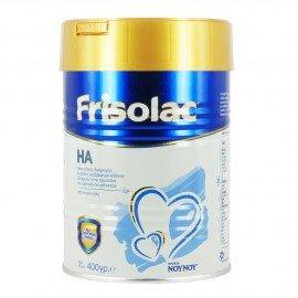 NOYNOY Frisolac HA Γάλα Ειδικής Διατροφής 400gr