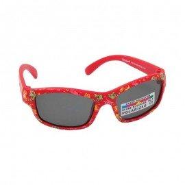 Eyelead Παιδικά Γυαλιά Ηλίου 1007