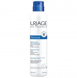 Uriage Xemose SOS Anti-Itch Mist 200 ml