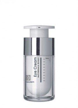 Frezyderm Eye cream 15 ml