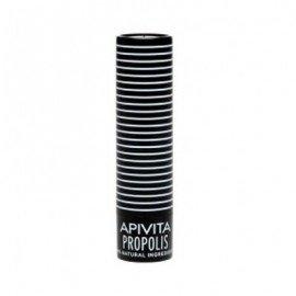 Apivita Lip Care Propolis 4.4 gr