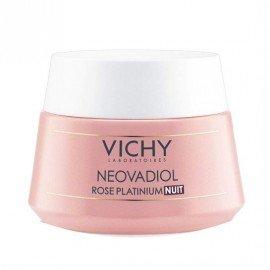 Vichy Neovadiol Rose Platinum Night 50 ml