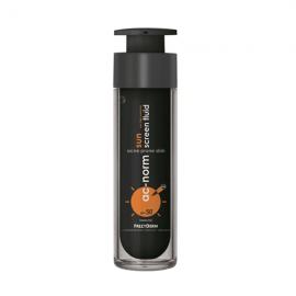 Frezyderm Ac-norm Sun Screen Fluid SPF50+ 50 ml