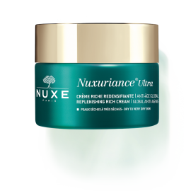 Nuxe Nuxuriance Ultra Creme Riche 50 ml