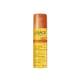 Uriage Bariesun Dry Mist SPF50+ 200 ml