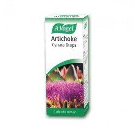 A. Vogel Artichoke Cynara drops 50 ml