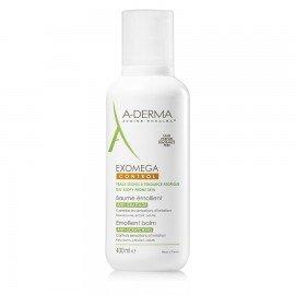 A-Derma Exomega Control Baume Emolliente 400 ml