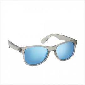 Eyelead Παιδικά Γυαλιά Ηλίου K1055