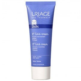 Uriage Bebe 1st Cold Cream 75 ml