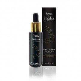 Power Health Inalia Botox Like Effect Premium Face Serum 30ml