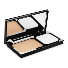 Vichy Dermablend Compact Cream SPF30 15 Opal 9.5gr